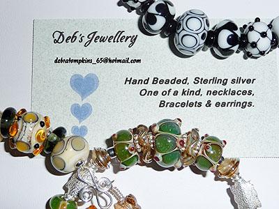 Deb's jewellery 2 214